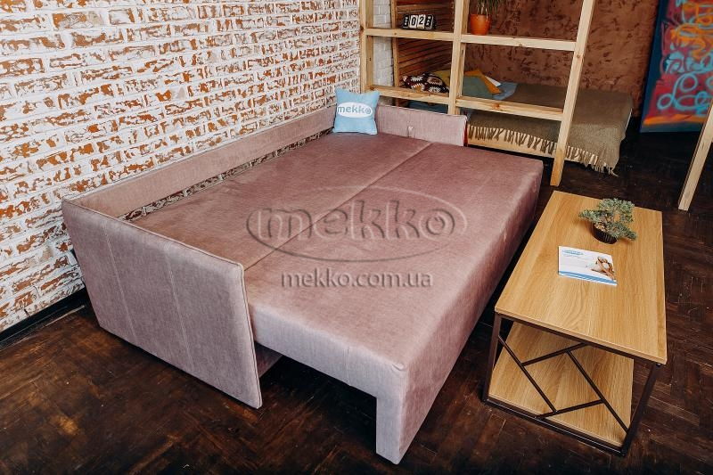 Ортопедичний диван Erne (Ерне) (2060х950мм) фабрика Мекко  Кропивницький-14