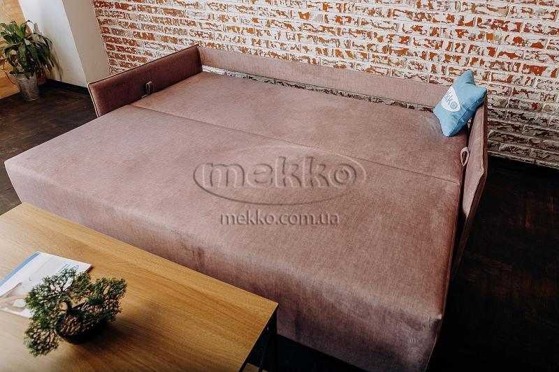 Ортопедичний диван Erne (Ерне) (2060х950мм) фабрика Мекко  Кропивницький-13