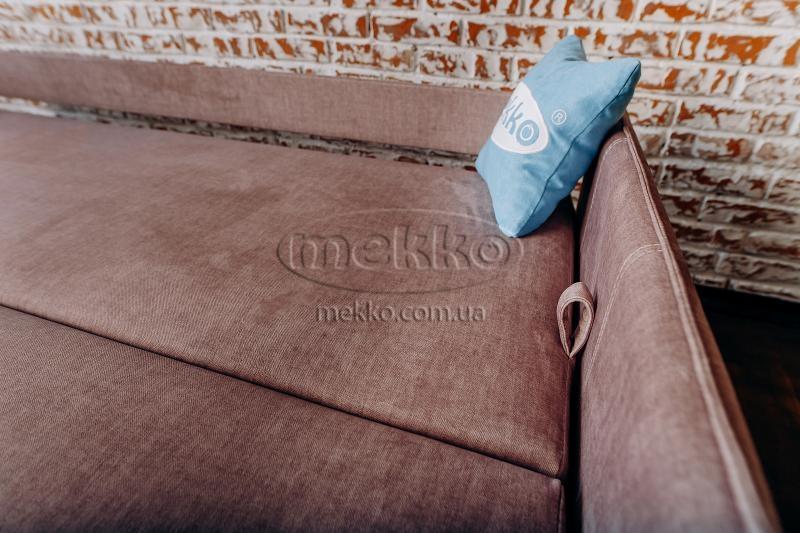 Ортопедичний диван Erne (Ерне) (2060х950мм) фабрика Мекко  Кропивницький-12