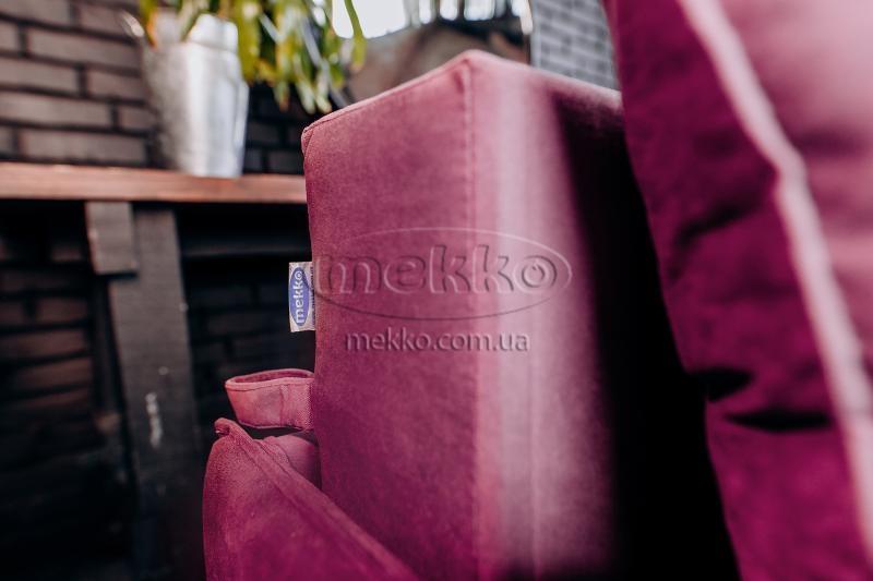 Ортопедичний диван Erne (Ерне) (2060х950мм) фабрика Мекко  Кропивницький-4